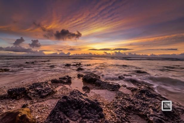 India - Andaman Islands - Neil-4