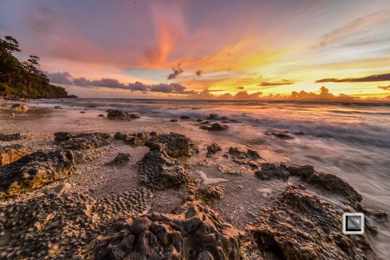 India - Andaman Islands - Neil-6