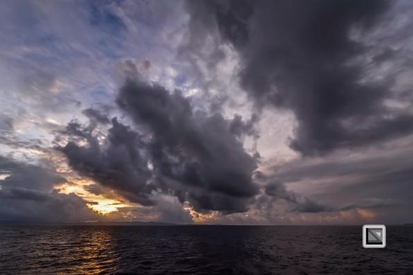 India - Andaman Islands - Neil-9