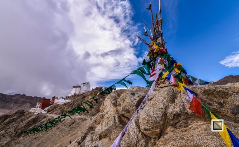 India - Jammu and Kashmir - Leh Ladakh-10