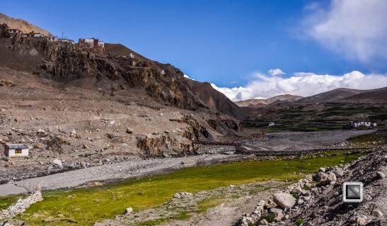 India - Jammu and Kashmir - Leh Ladakh-100