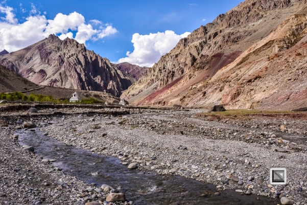 India - Jammu and Kashmir - Leh Ladakh-101