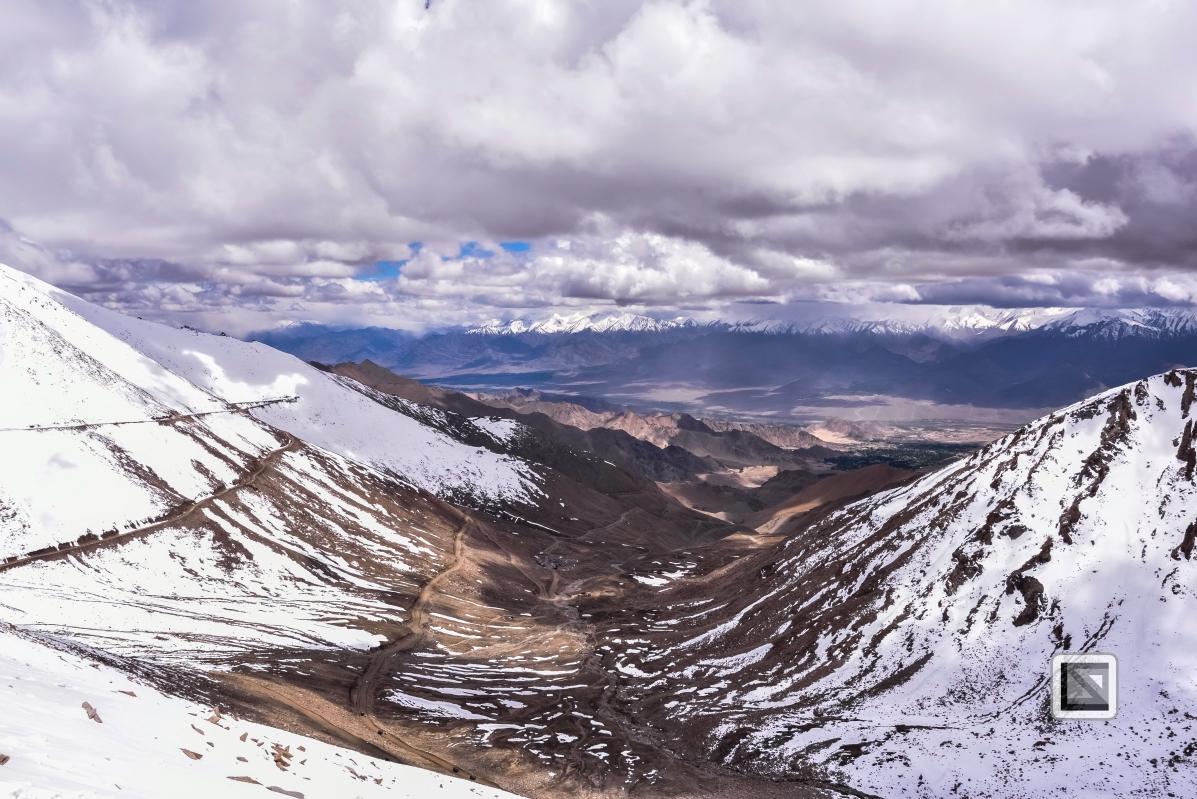 India - Jammu and Kashmir - Leh Ladakh-108