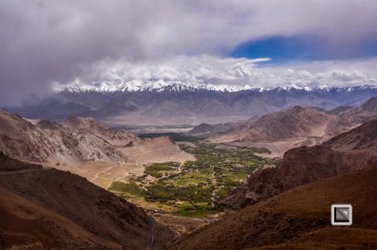 India - Jammu and Kashmir - Leh Ladakh-109