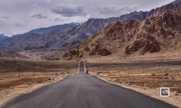 India - Jammu and Kashmir - Leh Ladakh-113