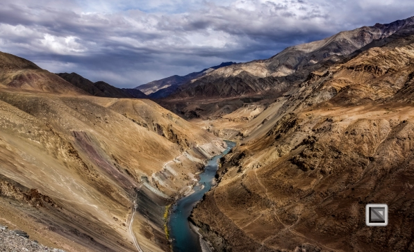 India - Jammu and Kashmir - Leh Ladakh-114