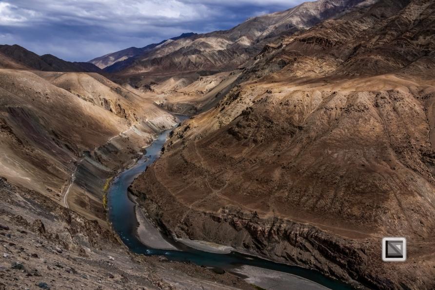 India - Jammu and Kashmir - Leh Ladakh-115