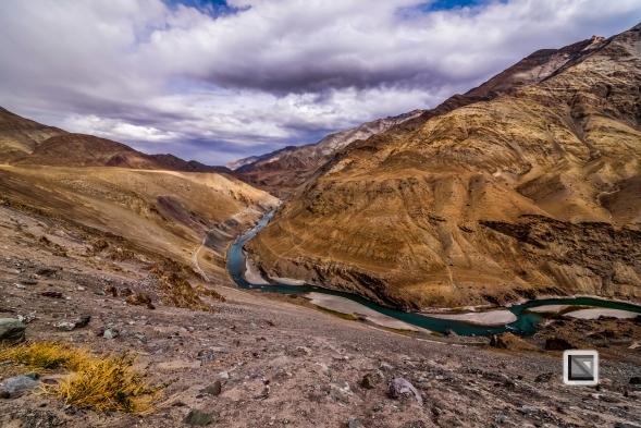 India - Jammu and Kashmir - Leh Ladakh-116