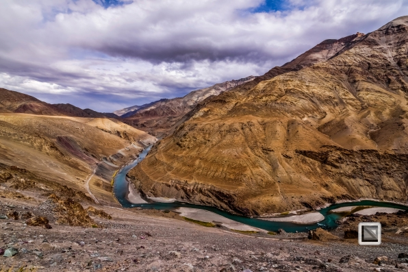 India - Jammu and Kashmir - Leh Ladakh-117