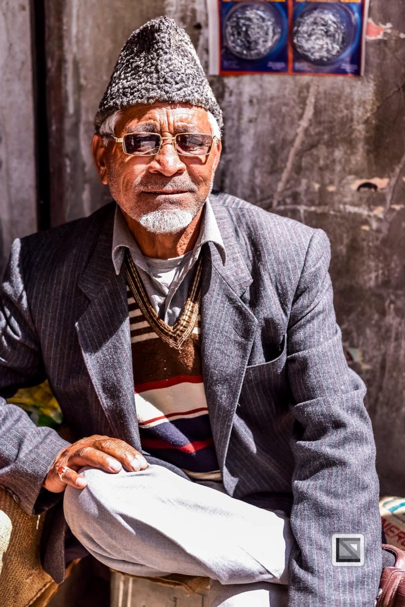 India - Jammu and Kashmir - Leh Ladakh-122