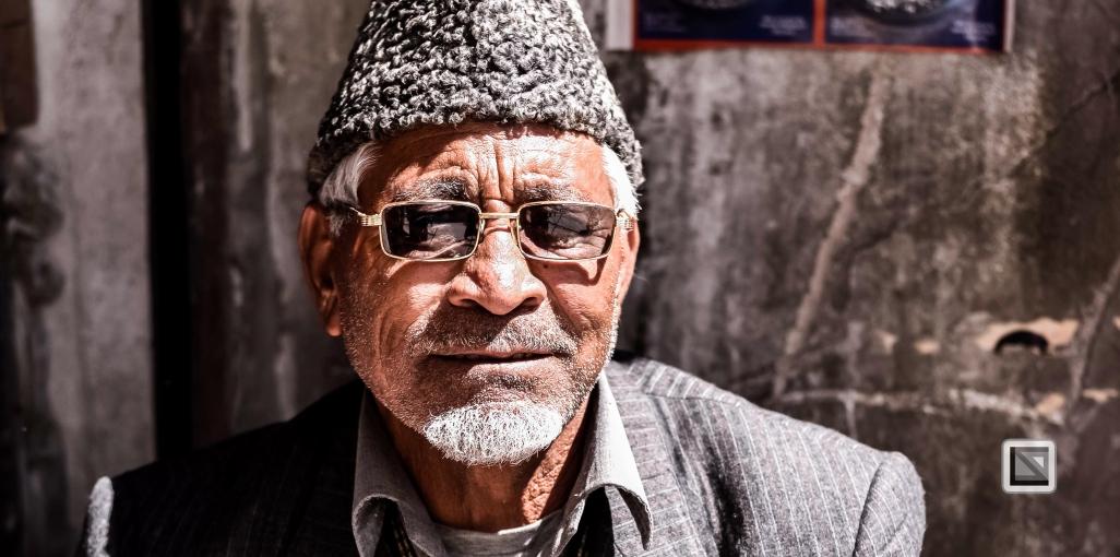 India - Jammu and Kashmir - Leh Ladakh-123
