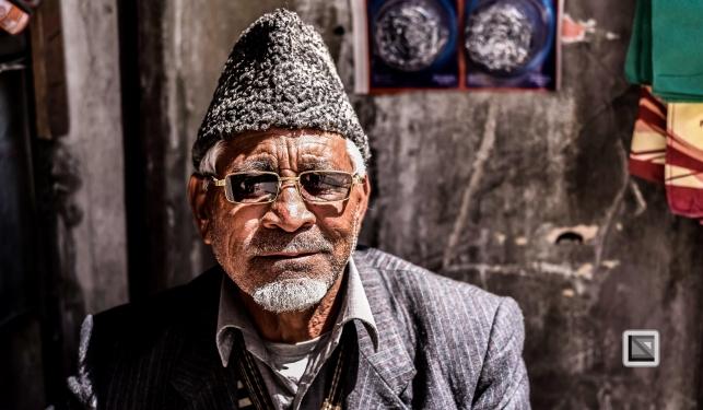 India - Jammu and Kashmir - Leh Ladakh-124