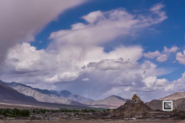 India - Jammu and Kashmir - Leh Ladakh-13