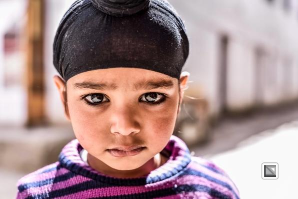 India - Jammu and Kashmir - Leh Ladakh-131