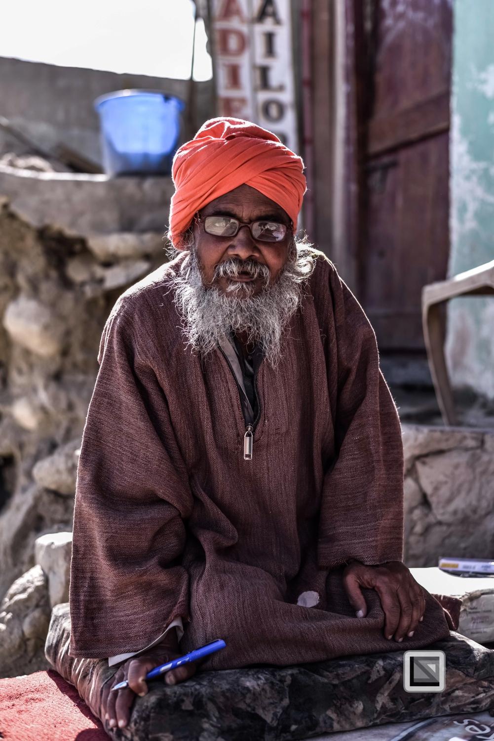 India - Jammu and Kashmir - Leh Ladakh-145