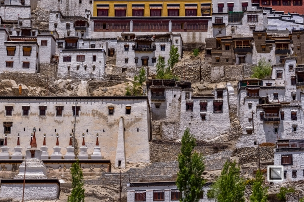 India - Jammu and Kashmir - Leh Ladakh-15