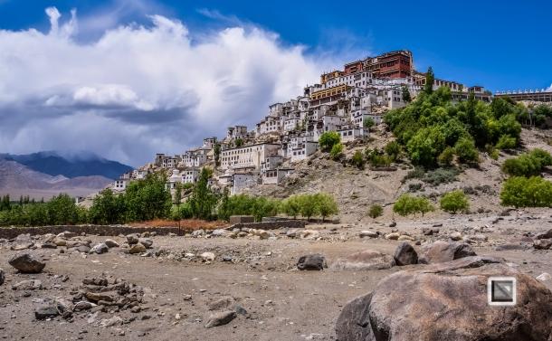 India - Jammu and Kashmir - Leh Ladakh-16