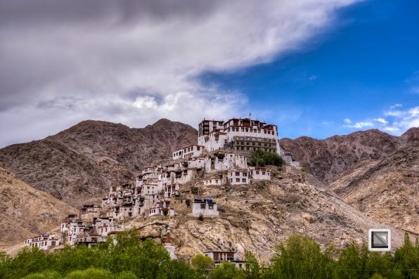 India - Jammu and Kashmir - Leh Ladakh-25