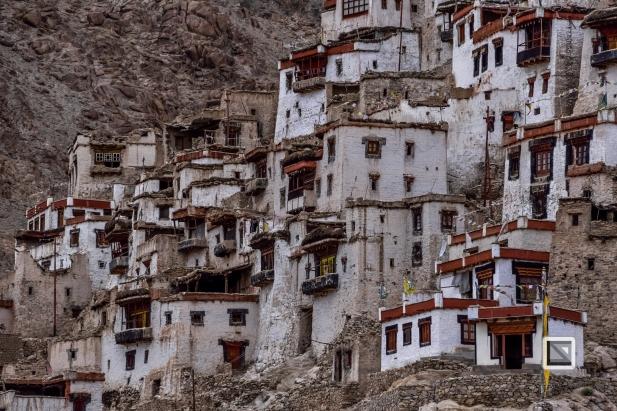 India - Jammu and Kashmir - Leh Ladakh-26