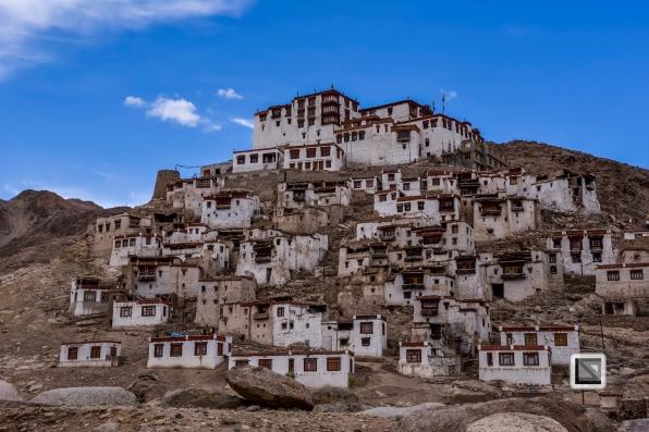 India - Jammu and Kashmir - Leh Ladakh-27