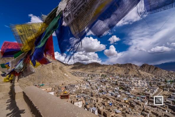 India - Jammu and Kashmir - Leh Ladakh-3