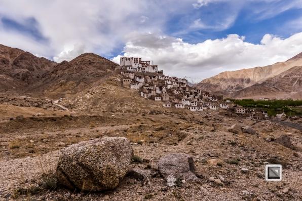 India - Jammu and Kashmir - Leh Ladakh-32
