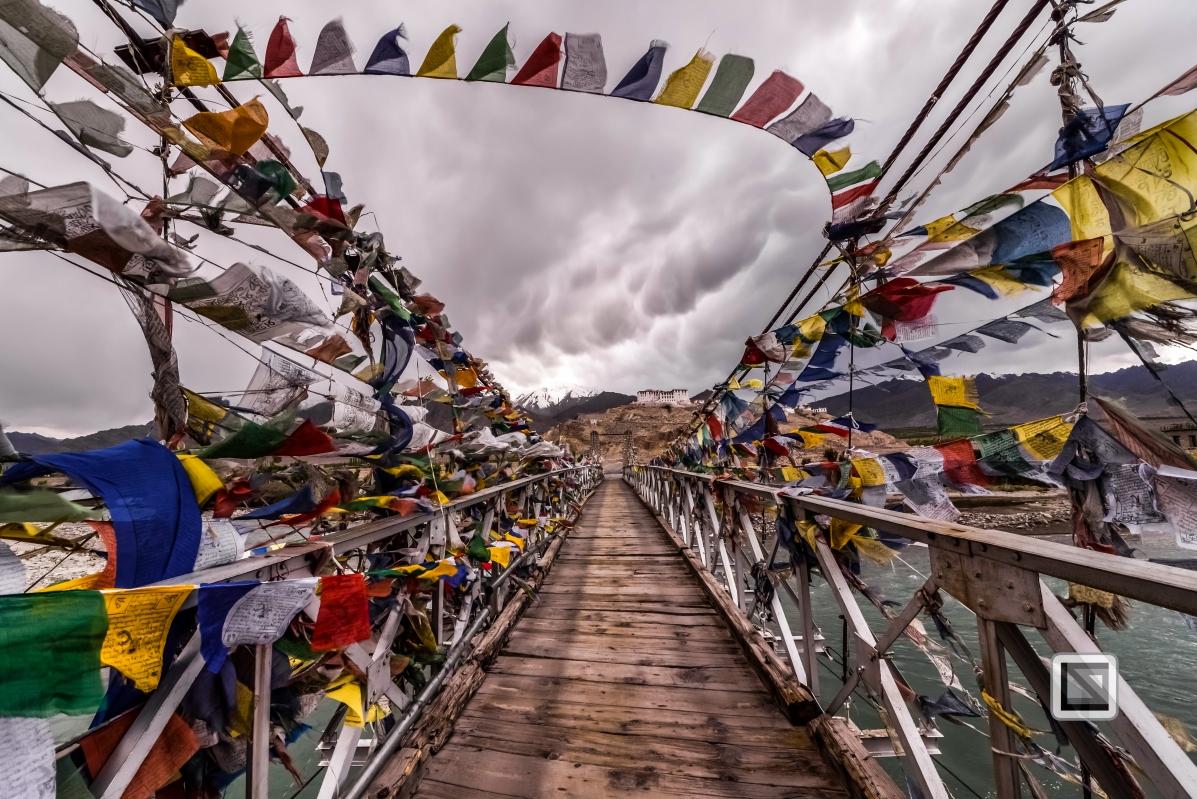 India - Jammu and Kashmir - Leh Ladakh-33