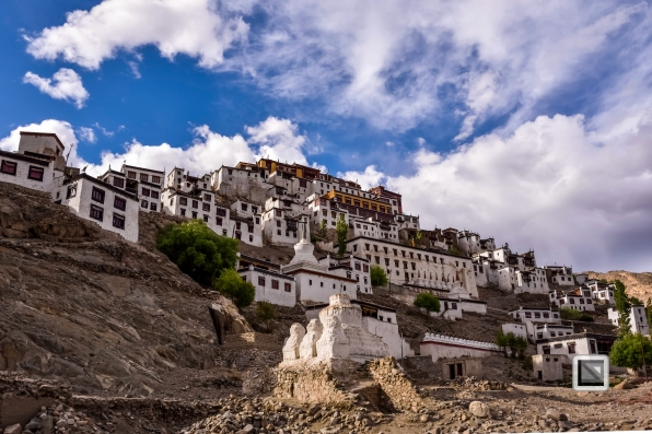 India - Jammu and Kashmir - Leh Ladakh-35