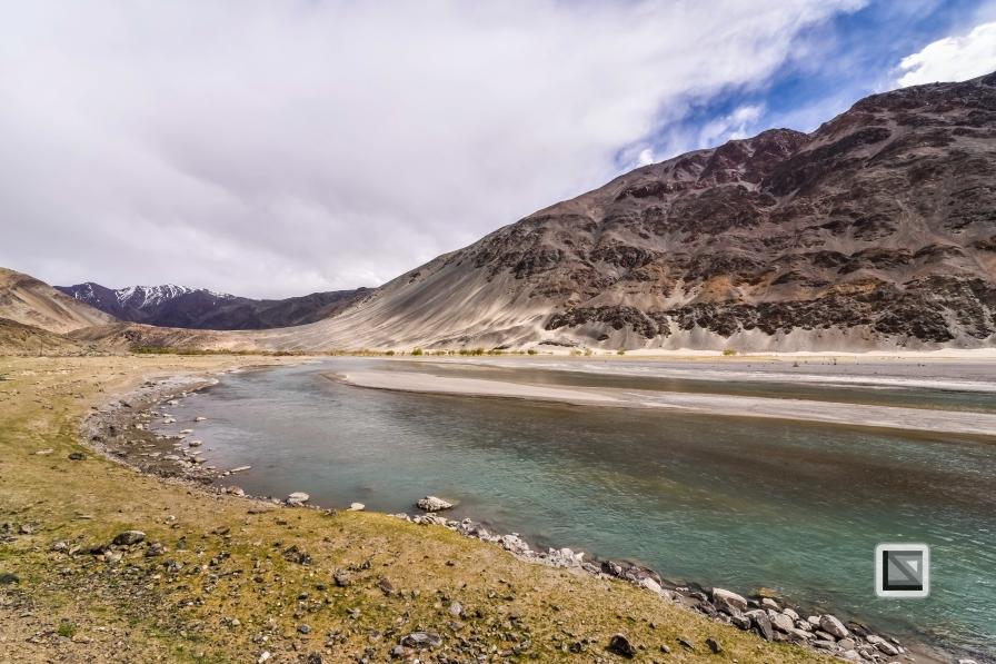 India - Jammu and Kashmir - Leh Ladakh-40