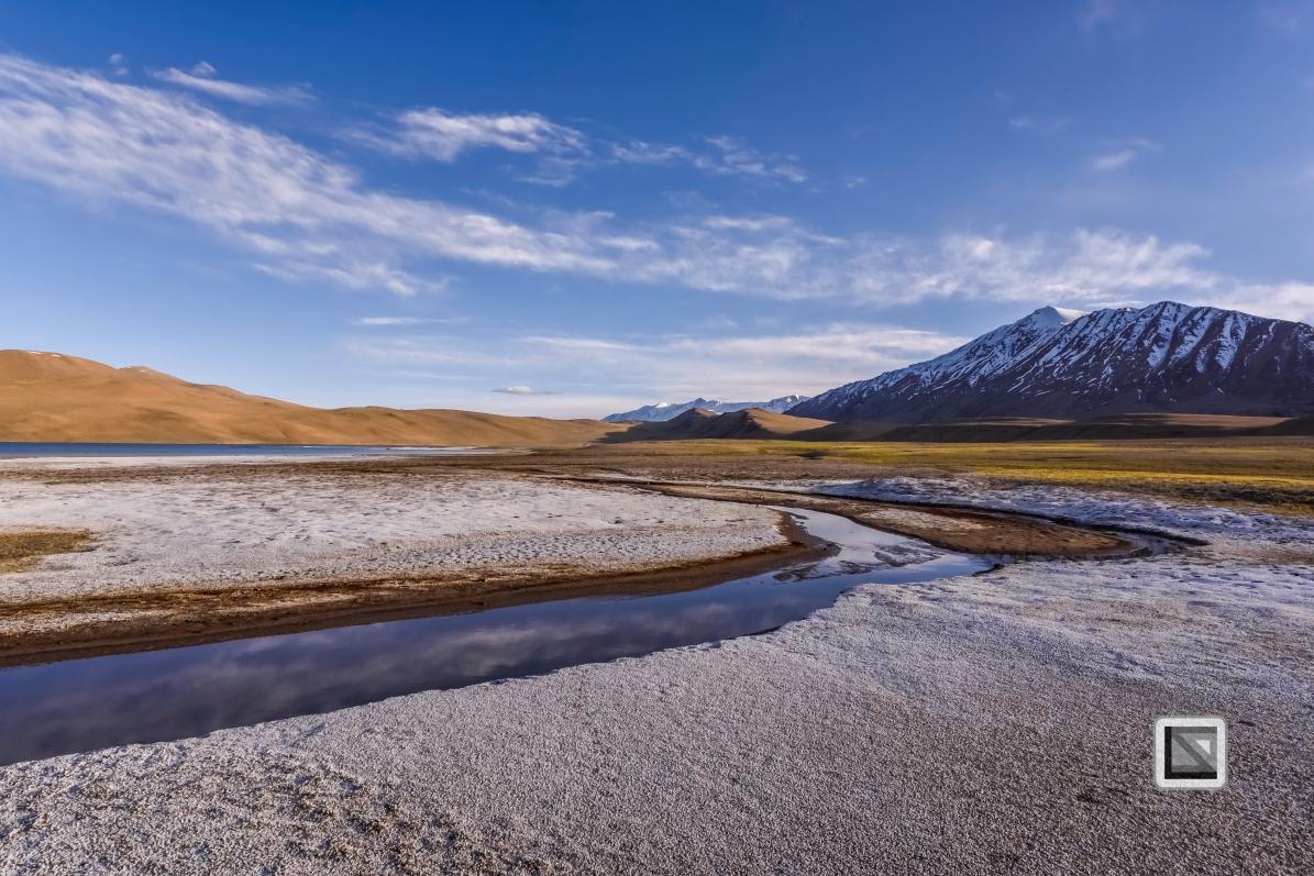 India - Jammu and Kashmir - Leh Ladakh-53