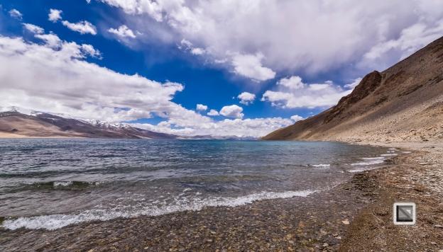 India - Jammu and Kashmir - Leh Ladakh-58