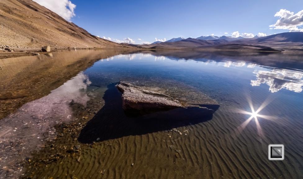 India - Jammu and Kashmir - Leh Ladakh-60