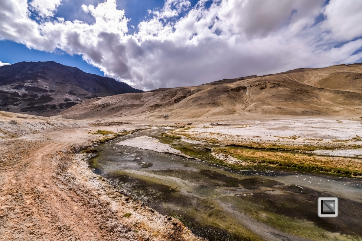 India - Jammu and Kashmir - Leh Ladakh-64