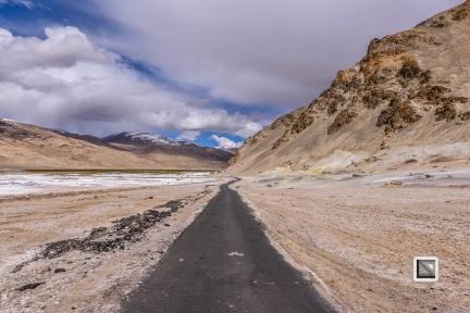 India - Jammu and Kashmir - Leh Ladakh-68