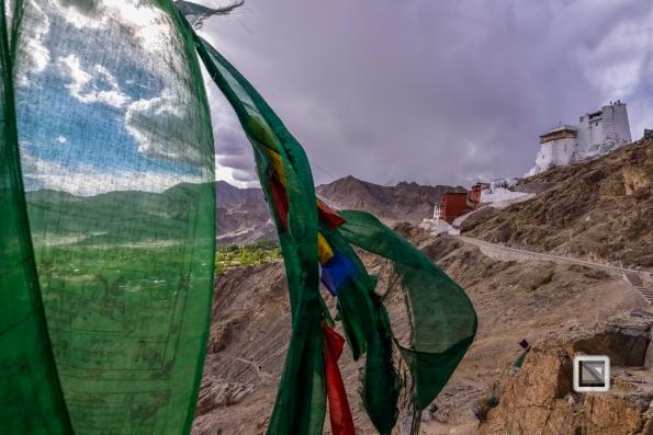 India - Jammu and Kashmir - Leh Ladakh-9