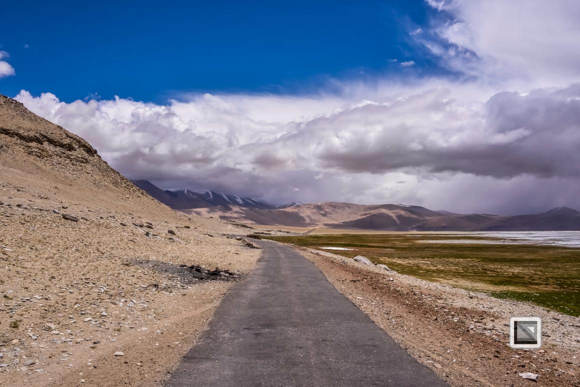 India - Jammu and Kashmir - Leh Ladakh-91
