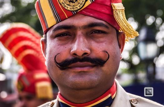 India - Punjab - Amritsar-18