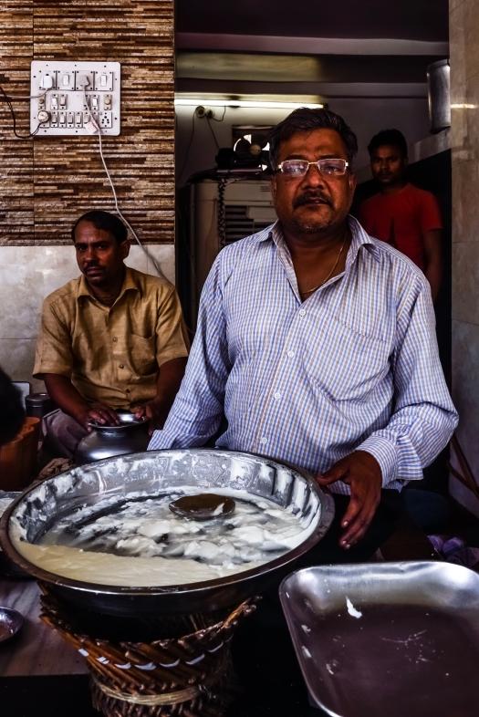 India - Rajasthan - Jaipur-19