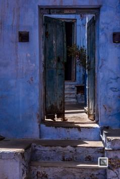 India - Rajasthan - Jodphur-17