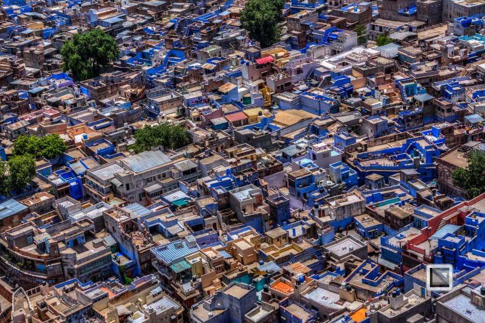 India - Rajasthan - Jodphur-5