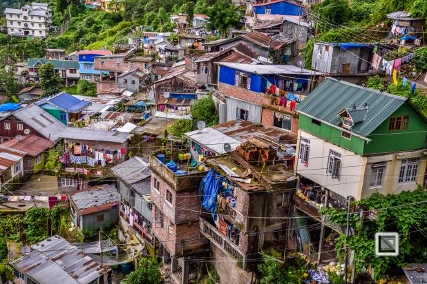 India - West Begal - Darjeeling-26