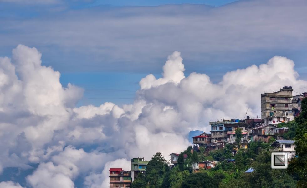 India - West Begal - Darjeeling-7