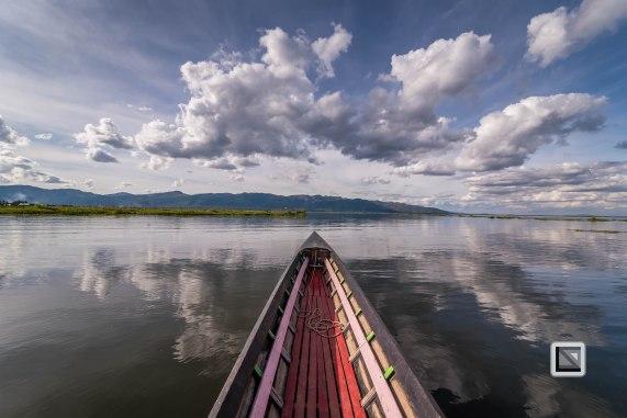 Inle Lake-138
