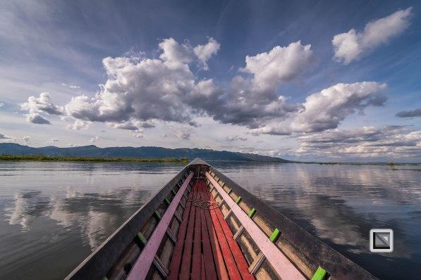Inle Lake-139