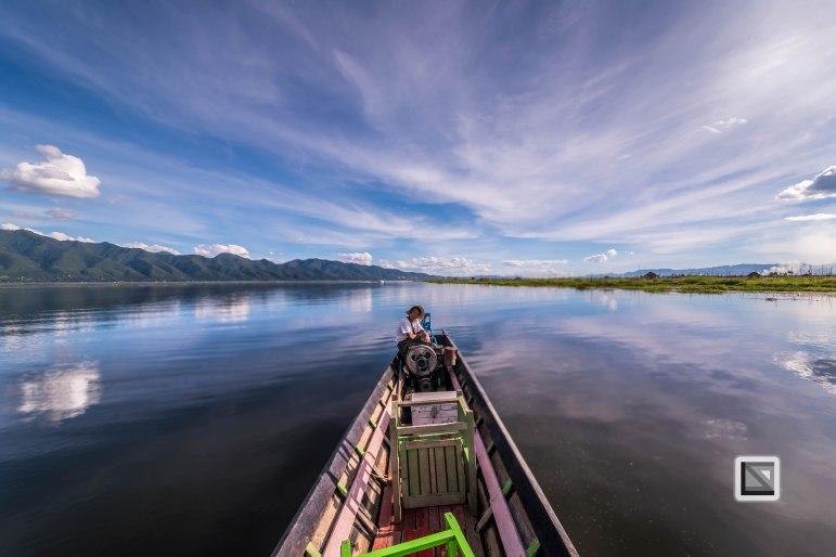 Inle Lake-142