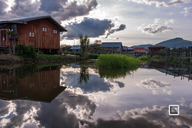 Inle Lake-165
