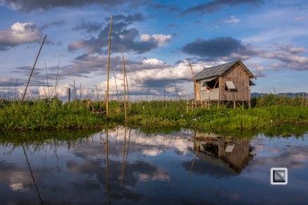 Inle Lake-174