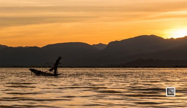 Inle Lake-180
