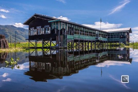 Inle Lake-43