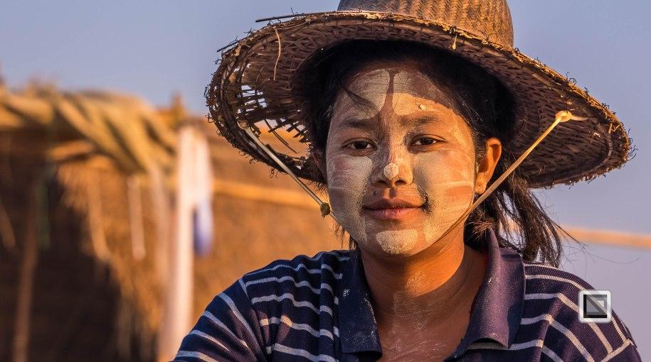Irrawaddy River-108